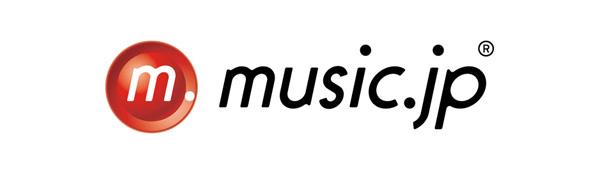 musicjp_logo